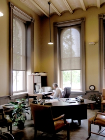 county clerks office