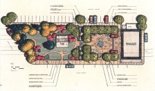 rendered master park plan